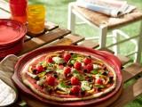 Блюдо для пиццы