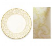 Блюдо круглое 30 см Версаль Наруми