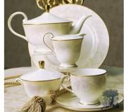 Чайный сервиз на 6 персон Версаль Наруми