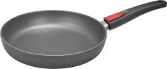 Сковорода со съемной ручкой Woll d 26 см Induction Line