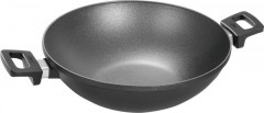 Сковорода вок Woll d 32 см Induction Line