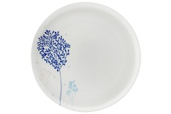 Тарелка обеденная Наутилус без инд.упаковки
