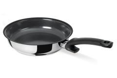 Сковорода Fissler, серия Allround maxeo comfort
