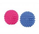 Мячики для стирки и сушки белья, 2 шт KUHEN