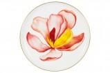 Тарелка Magnolia 19 см в подарочной упаковке