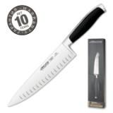 Нож поварской 20,5 см, серия Kyoto, ARCOS, Испания