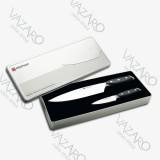 Набор из 2-х ножей, в подарочной упаковке, серия Xline, WUESTHOF, Германия