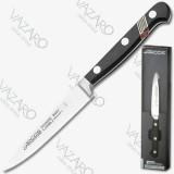 Нож для чистки овощей 10 см, серия Clasica, ARCOS, Испания