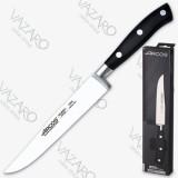 Нож кухонный 15 см, серия Riviera, ARCOS, Испания, 2306