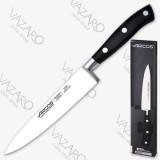 Нож поварской 15 см, серия Riviera, ARCOS, Испания, 2334