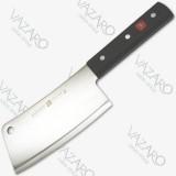 Нож для рубки мяса 16 см, 460 г, серия Professional tools, WUESTHOF, Золинген, Германия