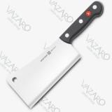 Нож для рубки мяса 19 см, 810 г, серия Professional tools, WUESTHOF, Золинген, Германия