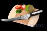 Tojiro-Flash (Дамаск) FF-BO150 Филейный нож