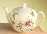 Чайник «Прованс» арт. PRV-7360