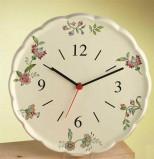 Часы керамические «Прованс» арт.PRV-3720