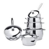 Набор посуды Cosmo 12 пр. Артикул:1112268