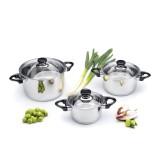 Набор посуды 6пр Vision Premium Артикул: 1112459