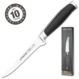 Нож обвалочный 14,5 см, серия Kyoto, ARCOS, Испания