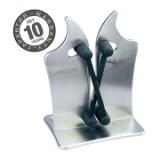 Точилка для кухонных ножей, серия Afiladores, ARCOS, Испания