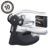 Открывалка для банок 19 cм, серия Kitchen gadgets, ARCOS, Испания, 6036